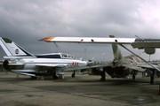 Jian FT-7 (84134)