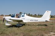 Tecnam P-96 Golf (EC-FL2)
