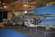 Dassault Mirage III-RS