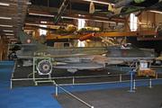 Mk 58A (J-4152)