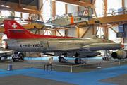 FFA P-16 MkIII