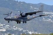 CASA CN-235-300M