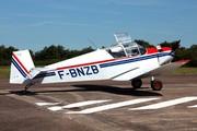 Wassmer D-112 (F-BNZB)