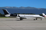 Embraer ERJ-135BJ Legacy 650 (D-ATOP)