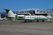 Gulfstream Aerospace G-IV Gulfstream IV-SP (T7-GCC)