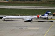 Bombardier CRJ-900LR (EI-FPU)