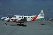 Beech B200 King Air