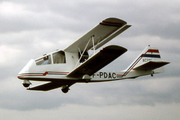 Jodel AC-210 (F-PDAC)