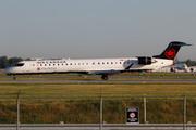 Canadair CL-600-2D15 Regional Jet CRJ-705 (C-GPJZ)