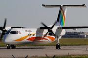 De Havilland Canada DHC-8-314 (C-GZEW)