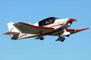Robin DR-400-120 (F-GDJE)