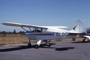 Piper PA-22-150 Tri-Pacer