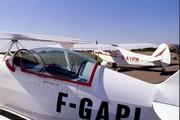 Piper L-18C.95 Super Cub