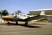 Piper PA-34-200 Seneca