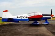Robin R-2160 (F-GAXP)