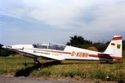Sportavia-Putzer RF-5