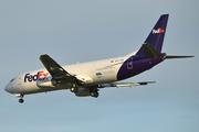 Boeing 737-45D (OO-TNN)