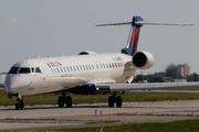 Bombardier CRJ-900LR (N147PQ)