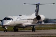 Embraer ERJ-145LR (N17560)