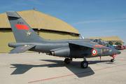Dassault/Dornier Alpha Jet E (E101)