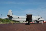 Breguet/Dassault Atlantique ATL2 (5)