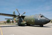 Transall C-160D (5100)