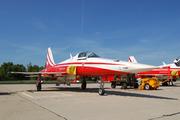 Northrop F-5E Tiger II (J-3087)