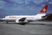 Boeing 737-2Y5 (A)