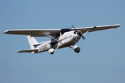 Cessna 172S (F-GAXZ)