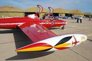 Fouga CM-170R Magister (MT-48)