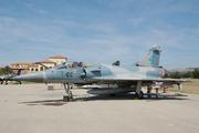 Dassault Mirage 2000-5F (78)