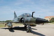 Dassault Mirage 2000N (339)