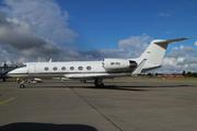 Gulfstream Aerospace G-IV Gulfstream G-300 (5A-FLL)