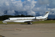 Embraer ERJ-135BJ Legacy 600 (T7-SYL)