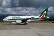 Airbus A319-111 (EI-IMX)