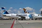 Airbus A320-271N  (SU-GFK)