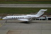 Gulfstream G450 (N421QS)