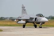 Saab JAS-39C Gripen (9236)