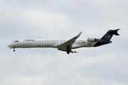 Bombardier CRJ-900 nextgen (D-ACNO)