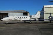 Gulfstream G450 (9H-SGI)