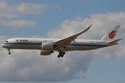Airbus A350-941 (B-1080)