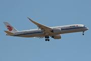 Airbus A350-941 (B-307A)