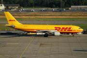 Airbus A300B4-622R/F (D-AEAD)