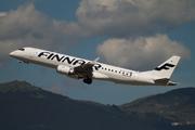 Embraer ERJ-190-100LR 190LR  (OH-LKP)