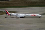 Canadair CL-600-2E25 Regional Jet CRJ-1000 (F-HMLC)
