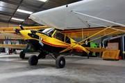 Aviat Aircraft A-1C-200 Husky