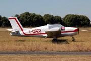 Socata MS 880B (F-GAFP)