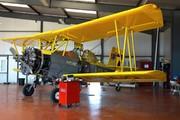 Grumman G-16A Super Ag-Cat