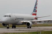 Embraer ERJ-175LR (ERJ-170-200 LR) (N134HQ)