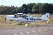 Pottier P-230